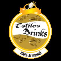 Estilos Drinks